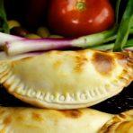 Empanada Mondonguita